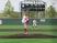 Dorian Estrada Baseball Recruiting Profile