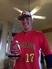 Conner Reynolds Baseball Recruiting Profile