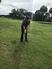 George Loper Men's Golf Recruiting Profile