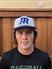 Quinn Bach Baseball Recruiting Profile