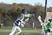 Nicholas Aristone Men's Lacrosse Recruiting Profile