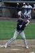 Gabriel Martin Baseball Recruiting Profile