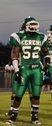 Trey McGowan Football Recruiting Profile