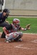 Darren Hoying Baseball Recruiting Profile
