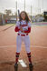 Alyssa Zabala Softball Recruiting Profile