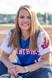 Tori Lee Softball Recruiting Profile