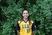 Elle Ehrlich Softball Recruiting Profile