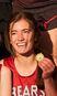 Naomi Tomlinson Women's Track Recruiting Profile