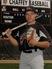 Jaime Tapia-Andrade Baseball Recruiting Profile