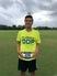 Marcos Medina Men's Soccer Recruiting Profile