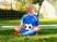 Mikayla Wheeler Women's Soccer Recruiting Profile