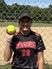 Ashlyn Severns Softball Recruiting Profile