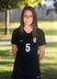 Emma Almoney Women's Soccer Recruiting Profile