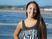 Sylvia Immerman Women's Volleyball Recruiting Profile