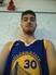 Spencer Sanford Men's Basketball Recruiting Profile