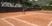 Mateo Hoyos Men's Tennis Recruiting Profile