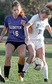 Maddy Duskocy Women's Soccer Recruiting Profile