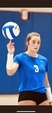 Ellie Pate Women's Volleyball Recruiting Profile