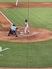 Daniel Lingle Baseball Recruiting Profile
