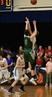 Caleb Lee Men's Basketball Recruiting Profile