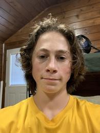 Justin Kern's Men's Soccer Recruiting Profile