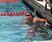 Marisol Garcia Cedillo Women's Swimming Recruiting Profile