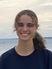 Amelia Katula Women's Rowing Recruiting Profile