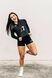 Peyton Sedlacek Women's Volleyball Recruiting Profile