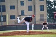 Layton Perry's Baseball Recruiting Profile