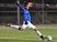 Dewa Sanjaya Men's Soccer Recruiting Profile