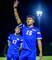 Aj Rivera Men's Soccer Recruiting Profile