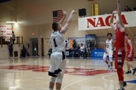Colston Kapnick's Men's Basketball Recruiting Profile