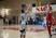Colston Kapnick Men's Basketball Recruiting Profile