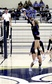 Emily Mardis Women's Volleyball Recruiting Profile