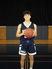 Matthew Dominguez Men's Basketball Recruiting Profile