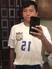 Kristian Urbano Men's Soccer Recruiting Profile