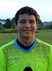 Hunter Licht Men's Soccer Recruiting Profile