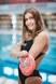 Kaitlyn Bitting Women's Swimming Recruiting Profile