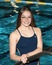 Emily Lighthart Women's Swimming Recruiting Profile