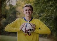 Hunter Douglas's Men's Soccer Recruiting Profile