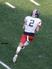 Quincy Johnson Football Recruiting Profile