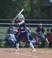 Lainey Morris Softball Recruiting Profile
