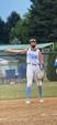Emma Karcher Softball Recruiting Profile