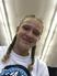 Katrina Deede Women's Ice Hockey Recruiting Profile