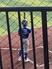 Ryan Cooper Baseball Recruiting Profile