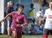 Jonah Ascencion Men's Soccer Recruiting Profile