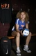 Isabella Snyder Women's Volleyball Recruiting Profile
