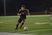 Jesus Melgoza Men's Soccer Recruiting Profile