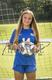Eva Schreiber Women's Soccer Recruiting Profile