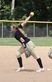 Allie Goodwin Softball Recruiting Profile
